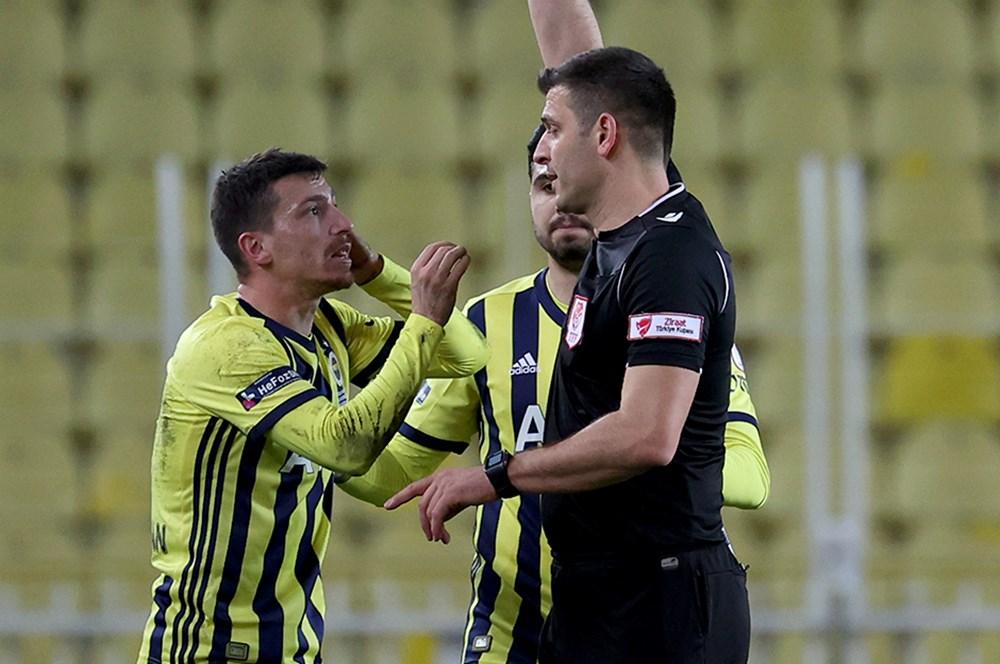 Mert Hakan'a teklif! Emre Belözoğlu detayı...  - 3. Foto