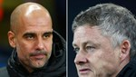 Manchester City - Manchester United maçı ne zaman, saat kaçta, hangi kanalda?