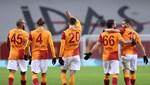 Gaziantep FK - Galatasaray maçı ne zaman, saat kaçta, hangi kanalda?