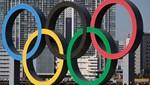''Tokyo Olimpiyatları planlandığı gibi yapılacak''