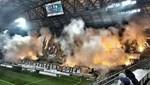 Polonya'da maçlar 19 Haziran'da seyircili başlayacak
