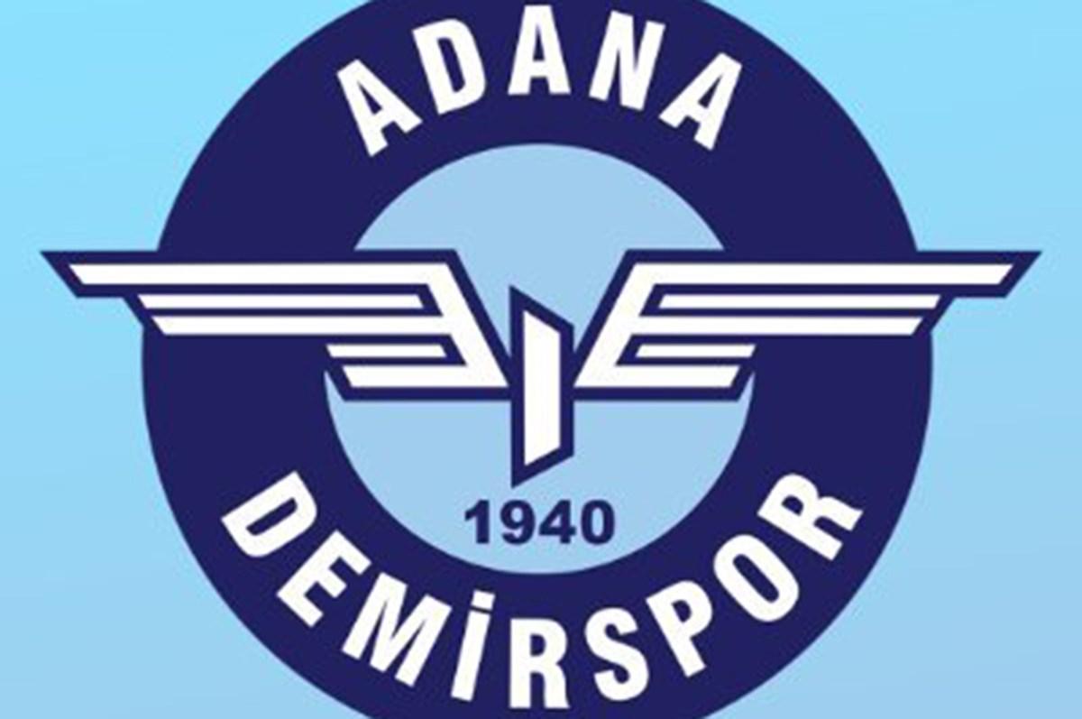 Adana Demirspor, attığı her gol için bin fidan bağışlayacak