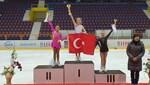 Sözünü tuttu, Bulgaristan'da da şampiyon oldu!