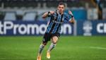 Porto'ya bir Pepe daha