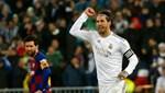 Ramos'tan virüs mücadelesine dev bağış