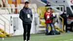 Emre Belözoğlu, Fenerbahçe'yi üç haftada Avrupa'nın zirvesine taşıdı