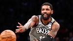 Irving'ten kadın basketbolculara 1,5 milyon Dolar