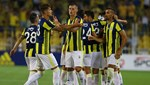 Antalyaspor - Fenerbahçe maçı ne zaman, saat kaçta, hangi kanalda?
