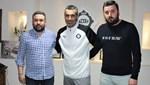 Altay'da sportif direktörlük görevine Murat Uluç getirildi