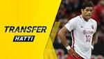 Transfer Hattı (20 Ocak 2021)