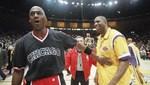 LeBron mu, Jordan mı? Magic Johnson cevapladı...