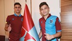 Altınordu'dan Trabzonspor'a tepki: Etik dışı...