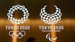 50 Türk sporcu 2020 Tokyo kotası aldı