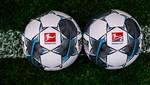 Alman kulüpleri karardan memnun