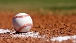Amerikan Beyzbol Ligi'nde corona virüs nedeniyle 2 maç ertelendi