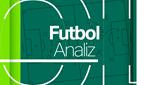Futbol Analiz (26 Ekim 2021)