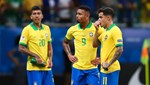 Brezilya'dan Premier Lig kulüplerine misilleme