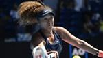 Avustralya Açık'ta şampiyon olan Naomi Osaka kimdir?