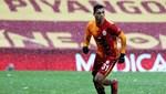 Mostafa Mohamed transferinde %15 detayı
