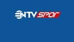 Necati Er altın madalya kazandı