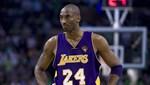 Euroleague'de Kobe için saygı duruşu