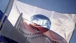Avrupa Hentbol Federasyonundan takvim değişikliği