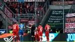Hoffenheim'in sahibi Dietmar Hopp'a tepkinin nedeni ne?