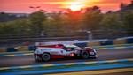 Le Mans 24 Saat Yarışı, 2 ay ertelendi
