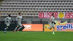 Boluspor - Adana Demirspor: 2-3 (Maç sonucu)
