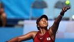 Tokyo 2020 | Teniste ilk tur maçları sona erdi