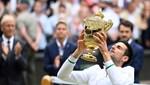 Djokovic Golden Slam ile tarihe geçebilir
