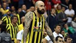 Fenerbahçe Doğuş, Pero Antic ile yollarını ayırdı