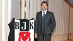 Beşiktaş'tan harcama limiti açıklaması