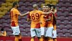 Neftçi Bakü - Galatasaray maçı ne zaman, saat kaçta, hangi kanalda?