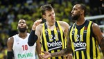 ÖZET: Fenerbahçe Beko 90-82 Bayern Münih