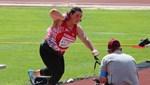 Milli atlet Pınar Akyol'dan altın madalya