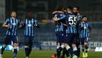 Adana Demirspor 4-2 Altınordu (Maç sonucu)