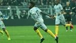 Yeni Malatyaspor, Bifouma'nın sözleşmesini uzattı