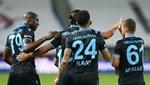 Süper Lig'de haftanın cezalı ve sakat oyuncuları