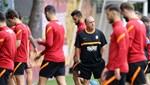 Fatih Terim döndü, bileti kesti! İşte Galatasaray'dan ayrılacak isimler...