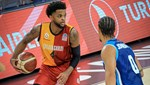 Basketbol Haberleri: ING Basketbol Süper Ligi'nde günün sonuçları