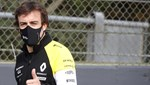 Kaza geçiren Fernando Alonso ameliyat oldu