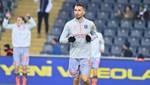 Mehmet Topal, Süper Lig tarihine geçebilir