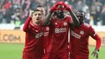 Lider Sivasspor'un 'boşu' yok