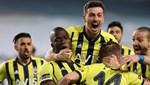 Medipol Başakşehir - Fenerbahçe maçı ne zaman, saat kaçta, hangi kanalda?