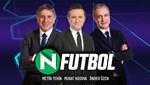 N Futbol (Canlı İzle)
