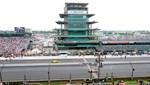 IndyCar'a corona virüs ertelemesi