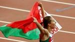 Dünya şampiyonu Arzamasova'ya 4 yıl men