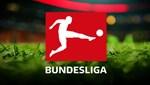 Bundesliga ne zaman başlayacak?