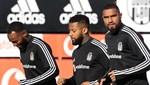 Özel Haber | Boateng ve Lens, Türkiye'den ayrıldı!